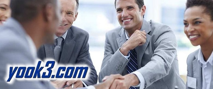 boardroom-international-VIP-get-connected-global-strategic-network-yook3%E2%84%A2-