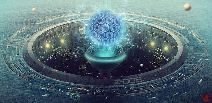 ocean-sphere-oceanic-business-alliance%E2%84%A2-Ocean%E2%80%A2Sphere%E2%80%A2Alliance%E2%84%A2-New-Atlantis%E2%84%A2-New-VENICE%E2%84%A2-yook3%E2%84%A2-