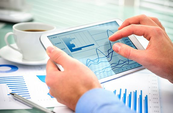 business-market-LATAM-emerging-network-key-players-Wilfried-Ellmer-Group%E2%84%A2-yook3%E2%84%A2-