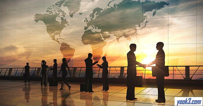 global-integration-business-network-latin-america-europe-Wilfried-Ellmer-Group%E2%84%A2-
