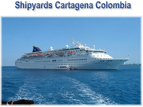 cartagena-colombia-full-scope-ship-repair-yook3%E2%84%A2-