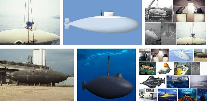 submarine-yacht-concrete-%40nautilusmaker-cartagena-oceanic-business-alliance-yook3%E2%84%A2
