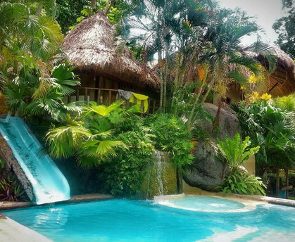 Colombia-Hotel-Eco-yook3%E2%84%A2-Colombia-Outdoor-Experience%20%E2%84%A2