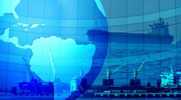 latin-america-marine-global-ship-service-yook3%E2%84%A2-