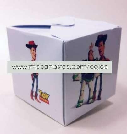 Cajas de carton vintage regalo cajas oceanic business alliance - Cajas carton decoradas ...