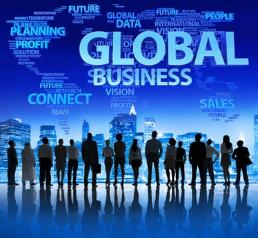 global-business-vision-export-yook3%E2%84%A2-agency-