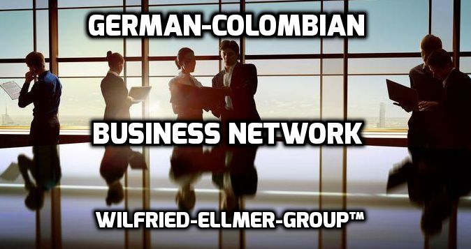 german-colombian-business-network-Wilfried-Ellmer-Group%E2%84%A2-