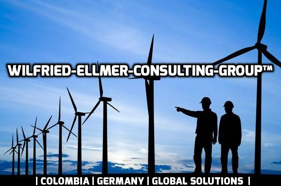 Wilfried-Ellmer-Consulting-Group%E2%84%A2-colombia-germany-global-solutions-yook3%E2%84%A2-