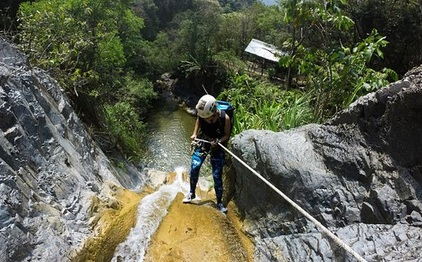 rapel-colombia-tourism-adventure-outdoor-yook3%E2%84%A2-