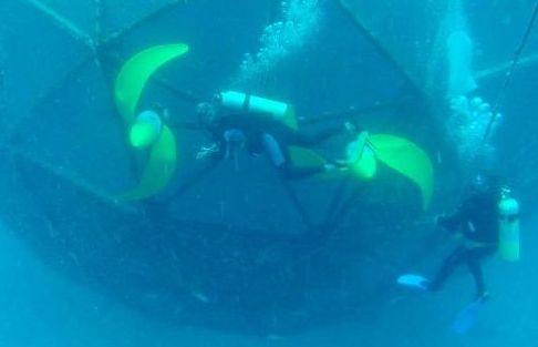 ocean-sphere-thruster-ocean-colonization-habitat-drifting-yook3%E2%84%A2-nautilusmaker%C2%AE-