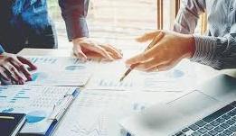 communication-business-team-plan-international-yook3%E2%84%A2%20-