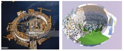 ocean-sphere-New-VENICE%E2%84%A2-New-Atlantis%E2%84%A2-oceanic-business-alliance%E2%84%A2-Ocean%E2%80%A2Sphere%E2%80%A2Alliance%E2%84%A2-