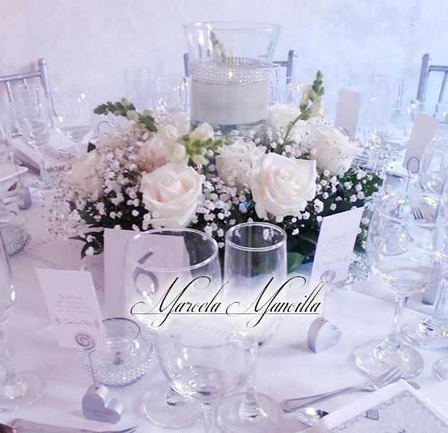 mesa-decorada-marcela-mancilla-cartagena-yook3%E2%84%A2-
