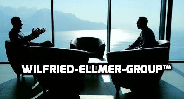 Wilfried-Ellmer-Group%E2%84%A2-ocean-colonization-yook3%E2%84%A2-