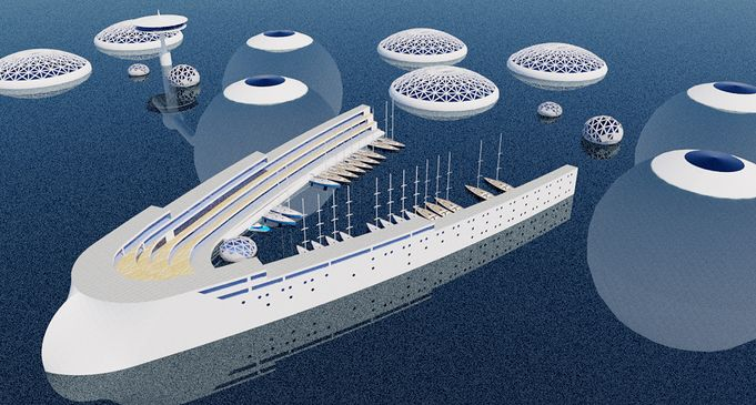 seasteading-floating-city-ramform-ocean-sphere-volco-ellmer-oceanic-business-alliance-yook3%E2%84%A2