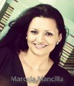 marcela-mancilla-event-design-network-colombia-europe
