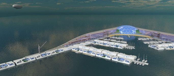 ramform-floating-city-yook3%E2%84%A2-ellmer-group