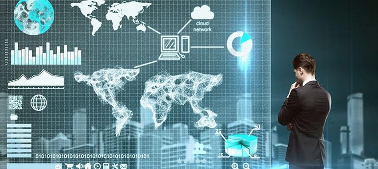 international-global-digital-leadership-agency-yook3%E2%84%A2-