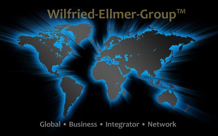 Wilfried-Ellmer-Group%E2%84%A2